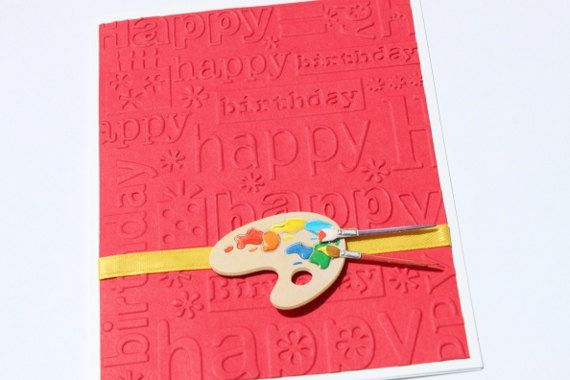 artistic birthday card ideas ; a9ed4f69959810a5c0b3a8fda21684a6