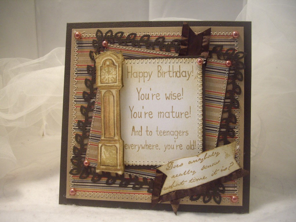 artistic birthday card ideas ; birthday-card-ideas-for-husband-new-artistic-handmade-mens-birthday-card-with-lovely-poem-birthday-30-of-birthday-card-ideas-for-husband
