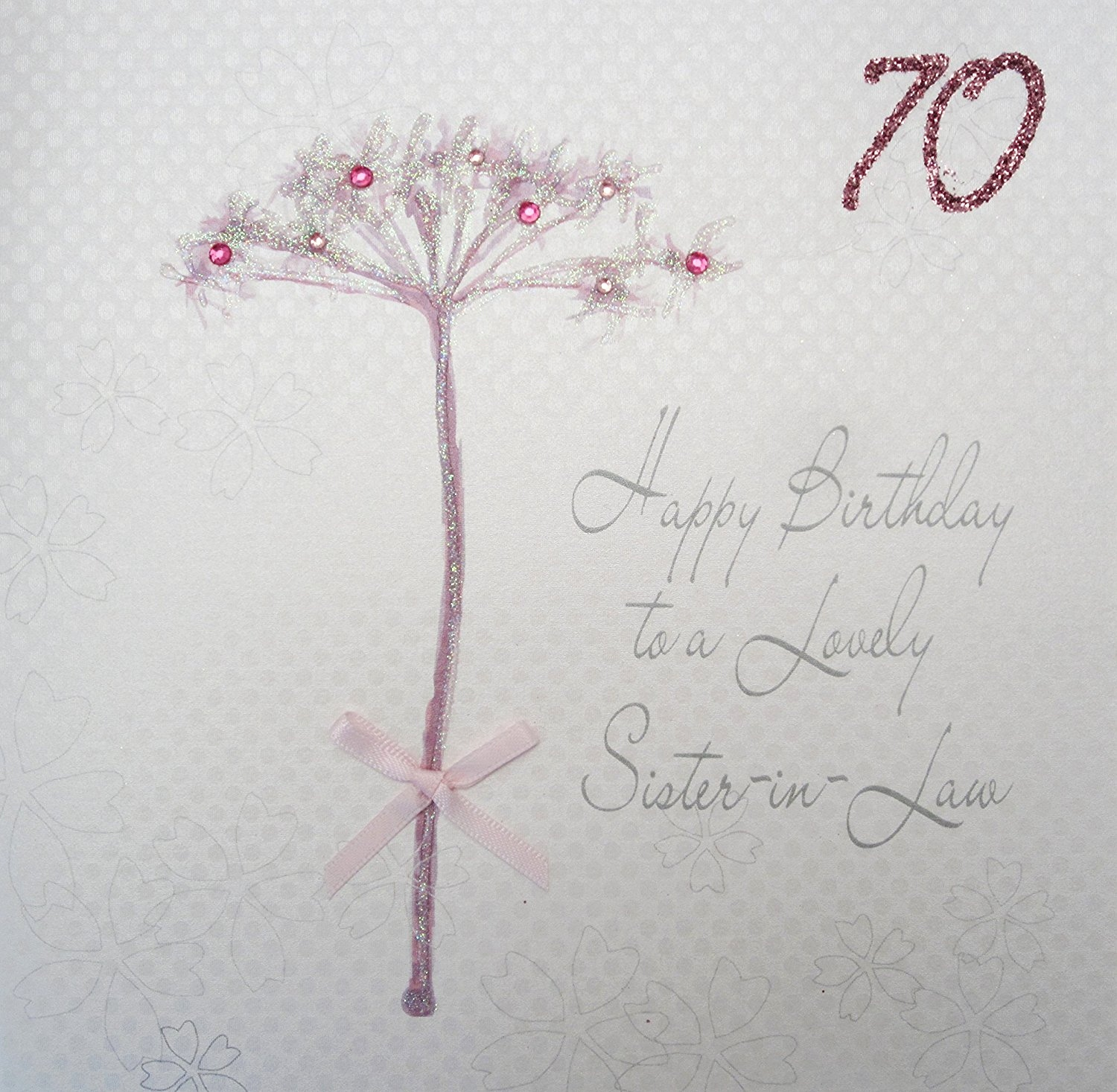 auntie 70th birthday card ; aunt-birthday-cards-awesome-happy-birthday-card-auntie-70th-bright-pink-flowerbed-handmade-of-aunt-birthday-cards