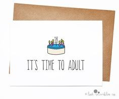 automatic birthday card service ; automatic-birthday-card-service-awesome-funny-birthday-card-friend-birthday-card-birthday-card-dad-of-automatic-birthday-card-service