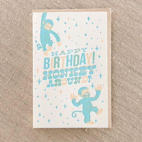 automatic birthday card service ; automatic-birthday-card-service-fresh-43-best-letterpress-birthday-cards-images-on-pinterest-of-automatic-birthday-card-service-1