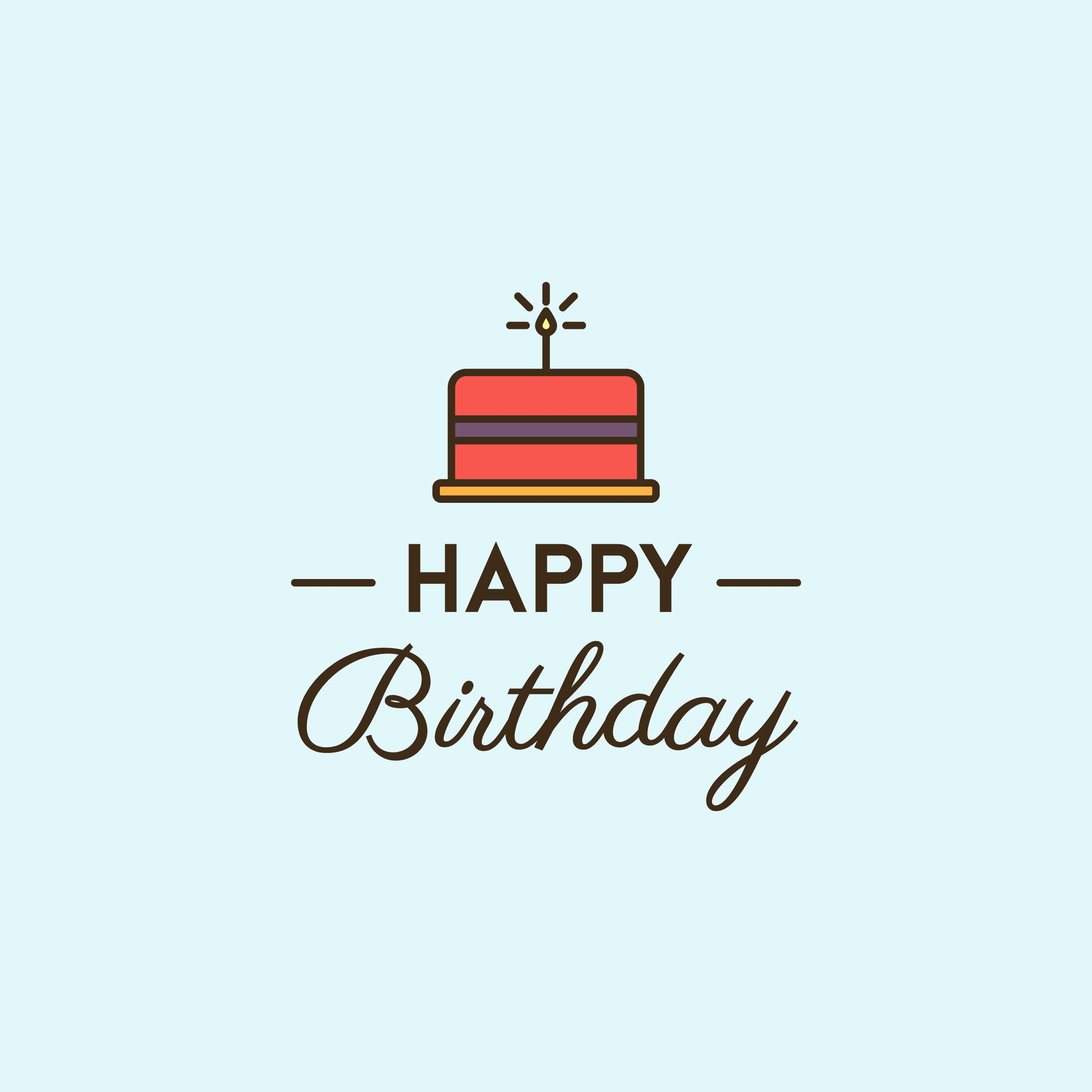 automatic birthday card service ; automatic-birthday-card-service-unique-25-favorite-birthday-e-cards-and-sites-2018-of-automatic-birthday-card-service