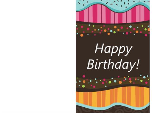avery birthday card template ; avery-birthday-card-templates-cards-office-download