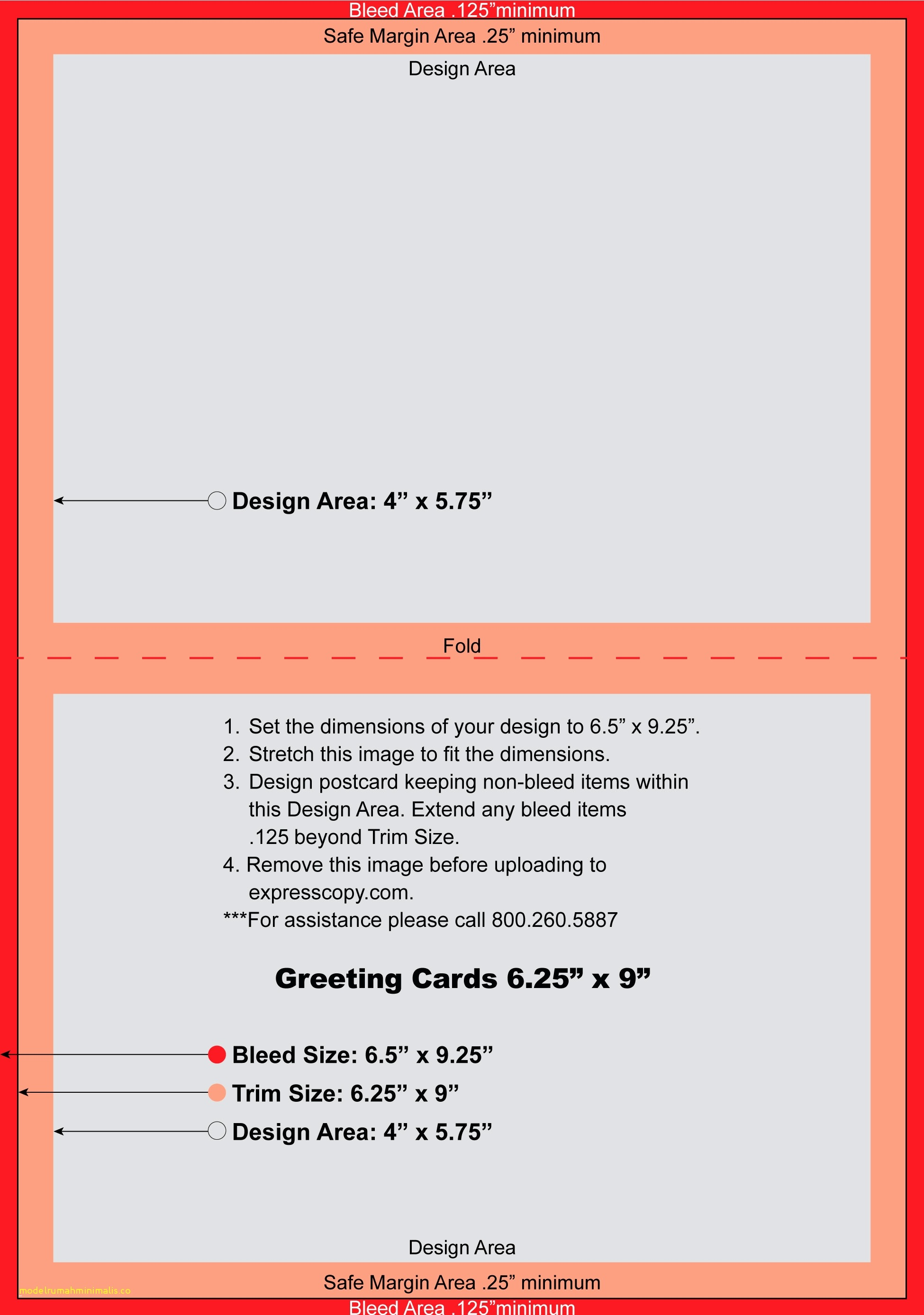 avery birthday card template ; half-fold-greeting-card-template-unique-fine-avery-folded-business-cards-model-business-card-ideas-of-half-fold-greeting-card-template