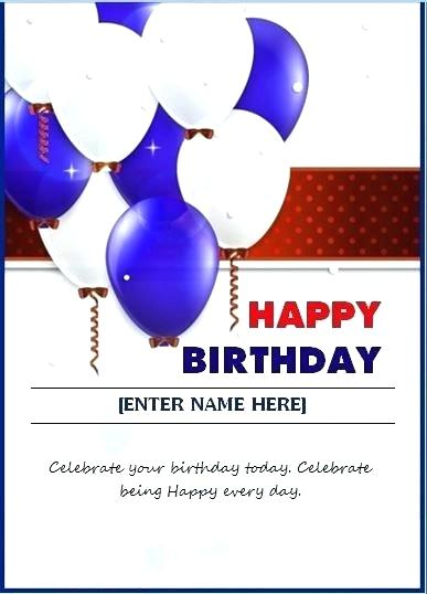 avery birthday card template ; publisher-2013-templates-birthday-card-template-happy-wishing-publisher-templates-microsoft-publisher-2013-avery-templates