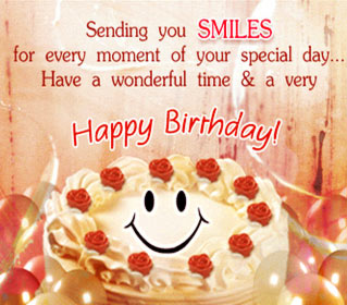 b day pic ; happy-bday-quote-7