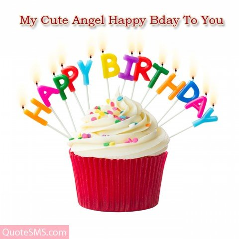 b day pic ; happy-birthday-images-for-facebook