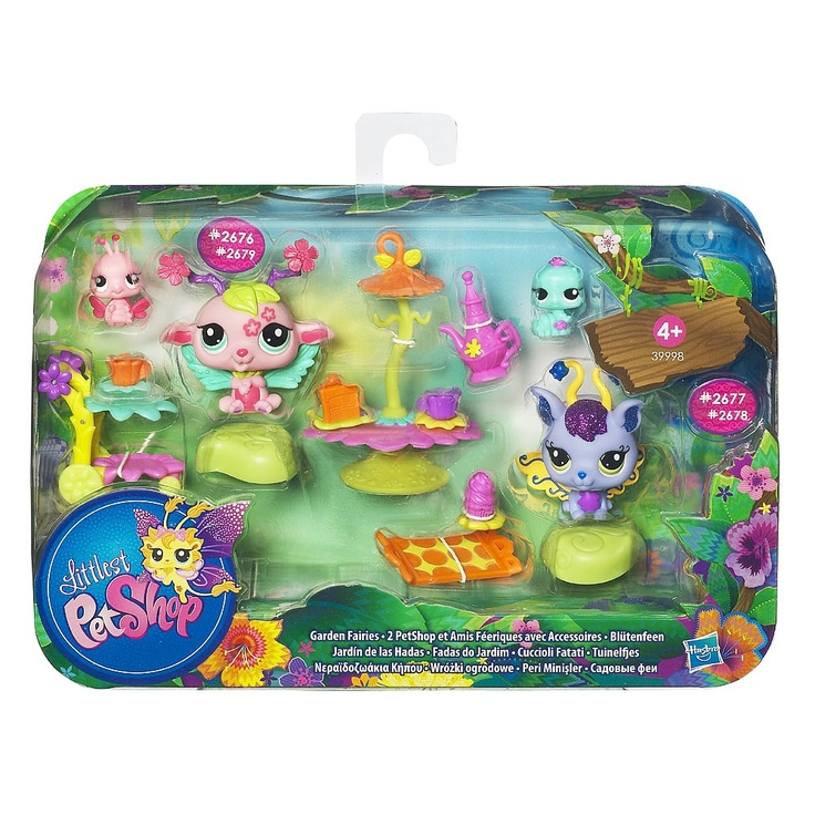 babies r us birthday wish list ; 51b1c1b3aba5e99bc70645e02d5fbe2c--lps-sets-littlest-pet-shops