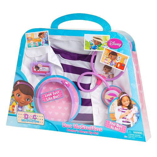 babies r us birthday wish list ; 890c3630532a2389edf44744394c9542--doctor-mcstuffins-toys-r-us
