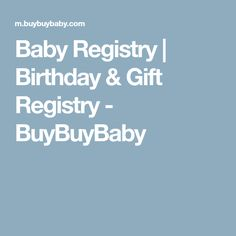 babies r us birthday wish list ; 9c6948430b782c38d97fede8daa1f474