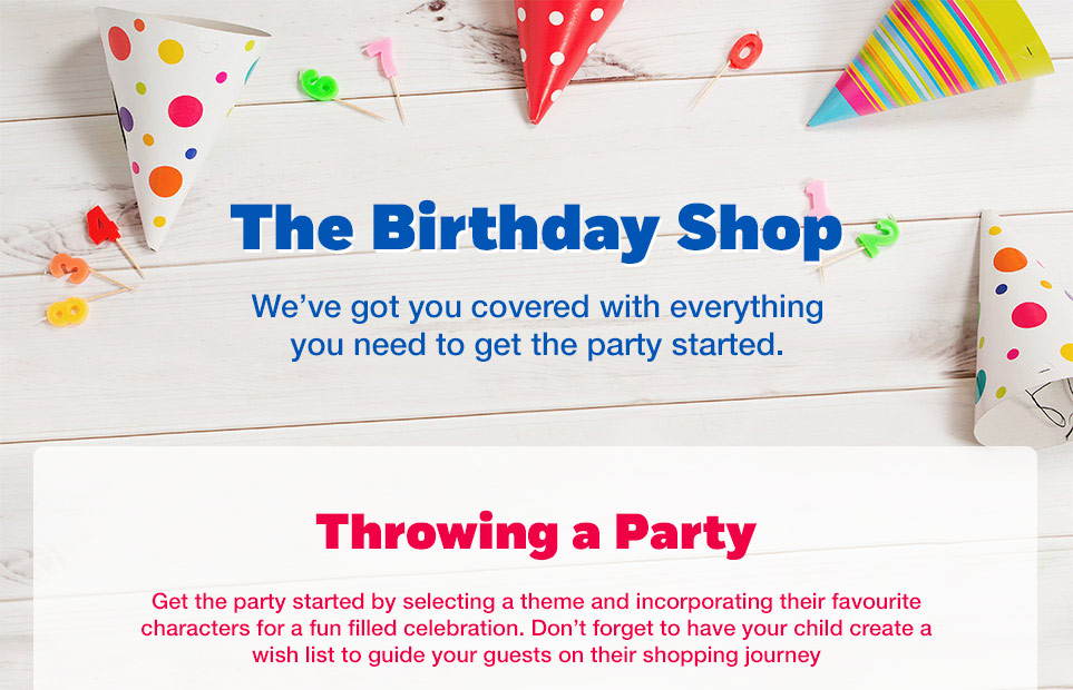 babies r us birthday wish list ; TRU_LP_BirthdayShop_EF_03