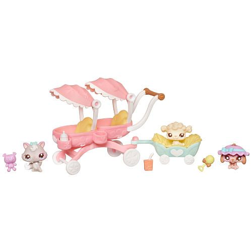 babies r us birthday wish list ; babies-r-us-birthday-wish-list-8a4f89da65c630f2d2f322588b63e814-lps-playsets-lps-accessories