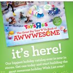 babies r us birthday wish list ; babies-r-us-last-chance-25-gift-card-when-you-spend-100-get-throughout-toys-r-us-christmas-wish-list-2017-150x150