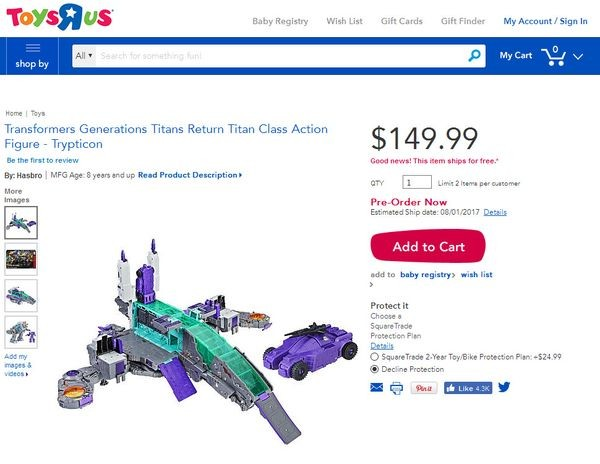 babies r us birthday wish list ; toys-r-us-birthday-registry-luxury-titans-return-trypticon-listed-toys-r-us-with-ship-date-wallpaper-of-toys-r-us-birthday-registry