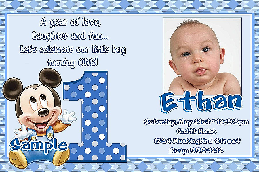 baby 1st birthday card wording ; baby-boy-first-birthday-invitation-cards-beautiful-what-to-write-in-a-1st-birthday-card-gallery-birthday-cake-of-baby-boy-first-birthday-invitation-cards