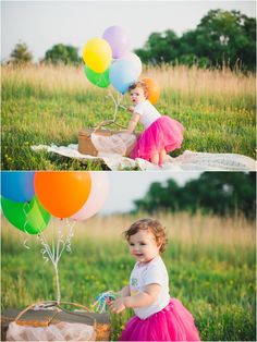 baby 1st birthday picture ideas ; 9bcef00f58bf53fecf459ac8fd63a584--toddler-photos-baby-first-birthday