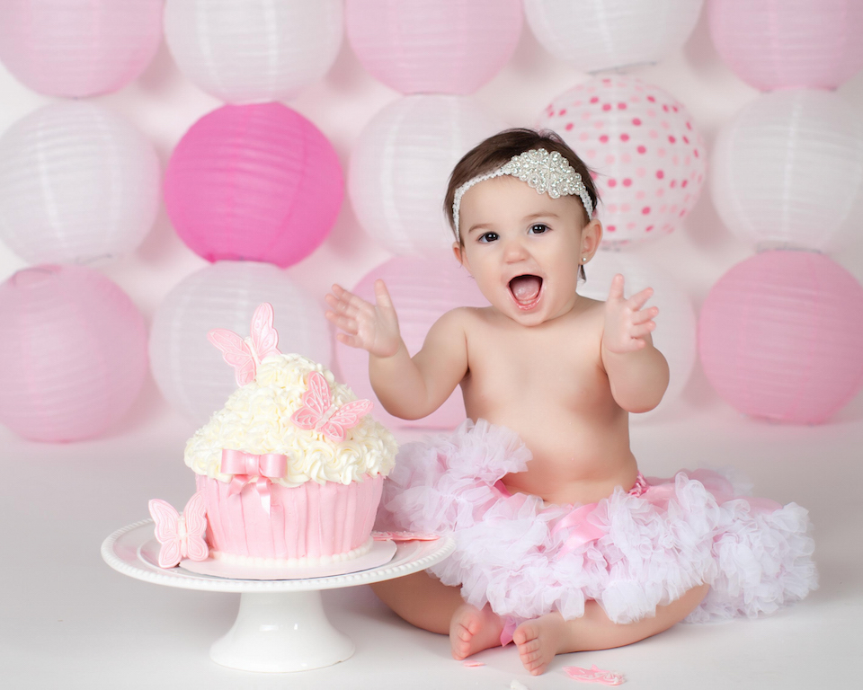 baby 1st birthday picture ideas ; IMG_7026