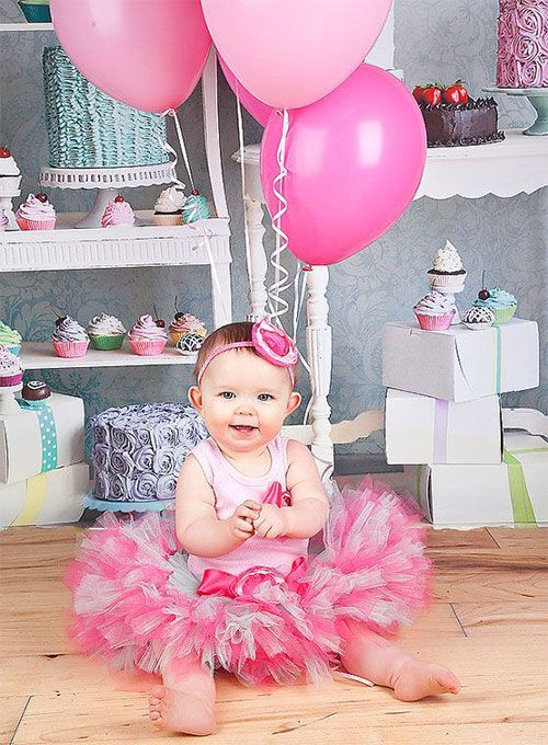 baby 1st birthday picture ideas ; dbe3a90285bae6818eb338673dcdc82c