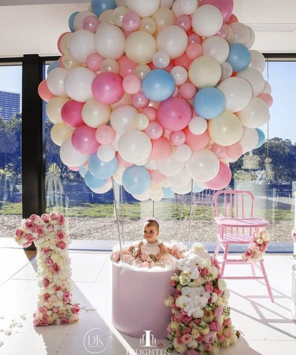baby 1st birthday picture ideas ; first-year-birthday-decoration-ideas-2-best-25-baby-first-birthday-ideas-on-pinterest-girl-first-birthday-1st-birthday-pics-and-1st-birthday-girl-party-ideas-589-x-707