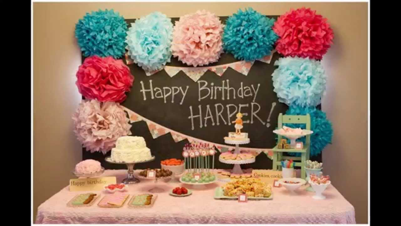 baby 1st birthday picture ideas ; maxresdefault-1