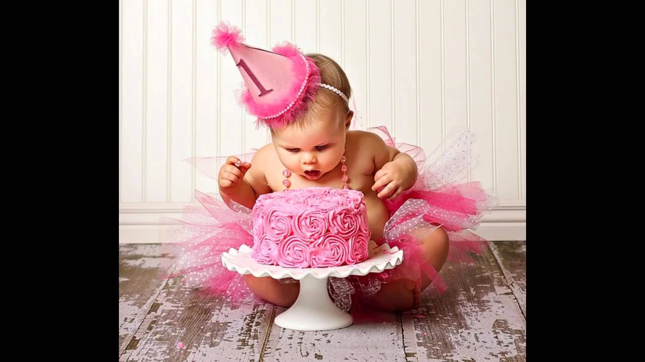 baby 1st birthday picture ideas ; maxresdefault