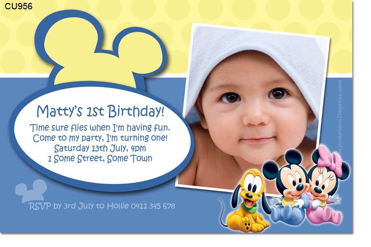 baby birthday invitation templates ; baby-boy-birthday-invitation-template-ba-birthday-invitation-template-ba-birthday-invitation-templates