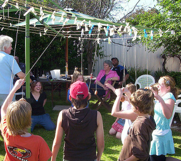 baby birthday party games ; appealing-1st-birthday-party-game-ideas-games-for-adults