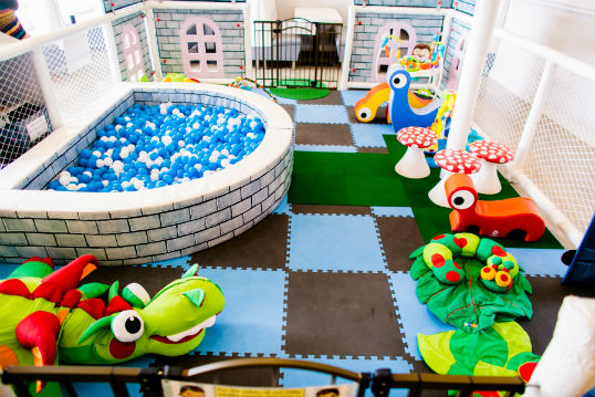 baby birthday party games ; games%2520and%2520activities%2520for%25201st%2520birthday%2520party%2520;%2520nice-looking-first-birthday-party-game-ideas-boys-will-be-themed-chubby-cheek-cafe