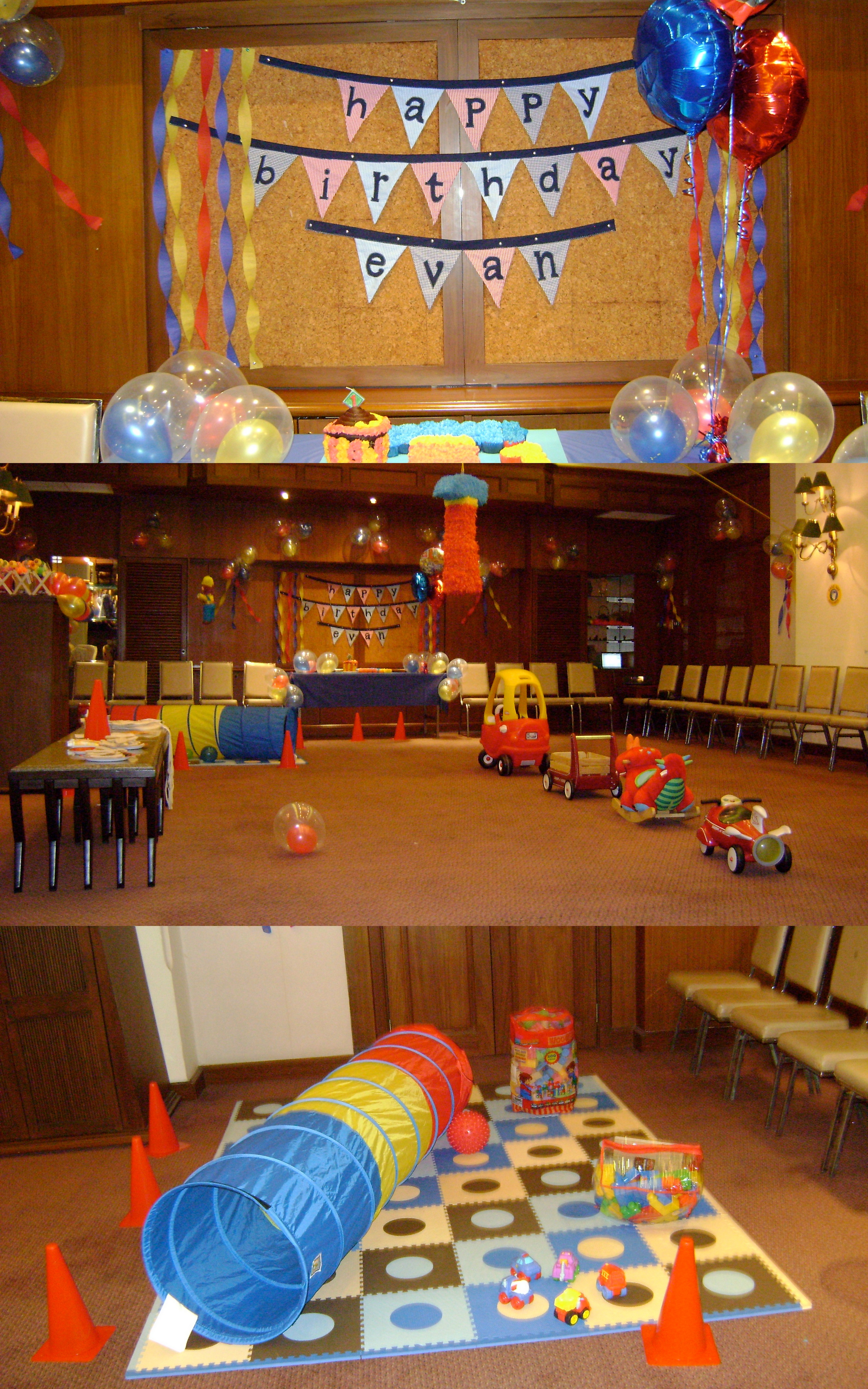 baby birthday party games ; valuable-idea-1st-birthday-party-games-ideas-blast-from-the-past-evan-s-1st-stumble-abroad