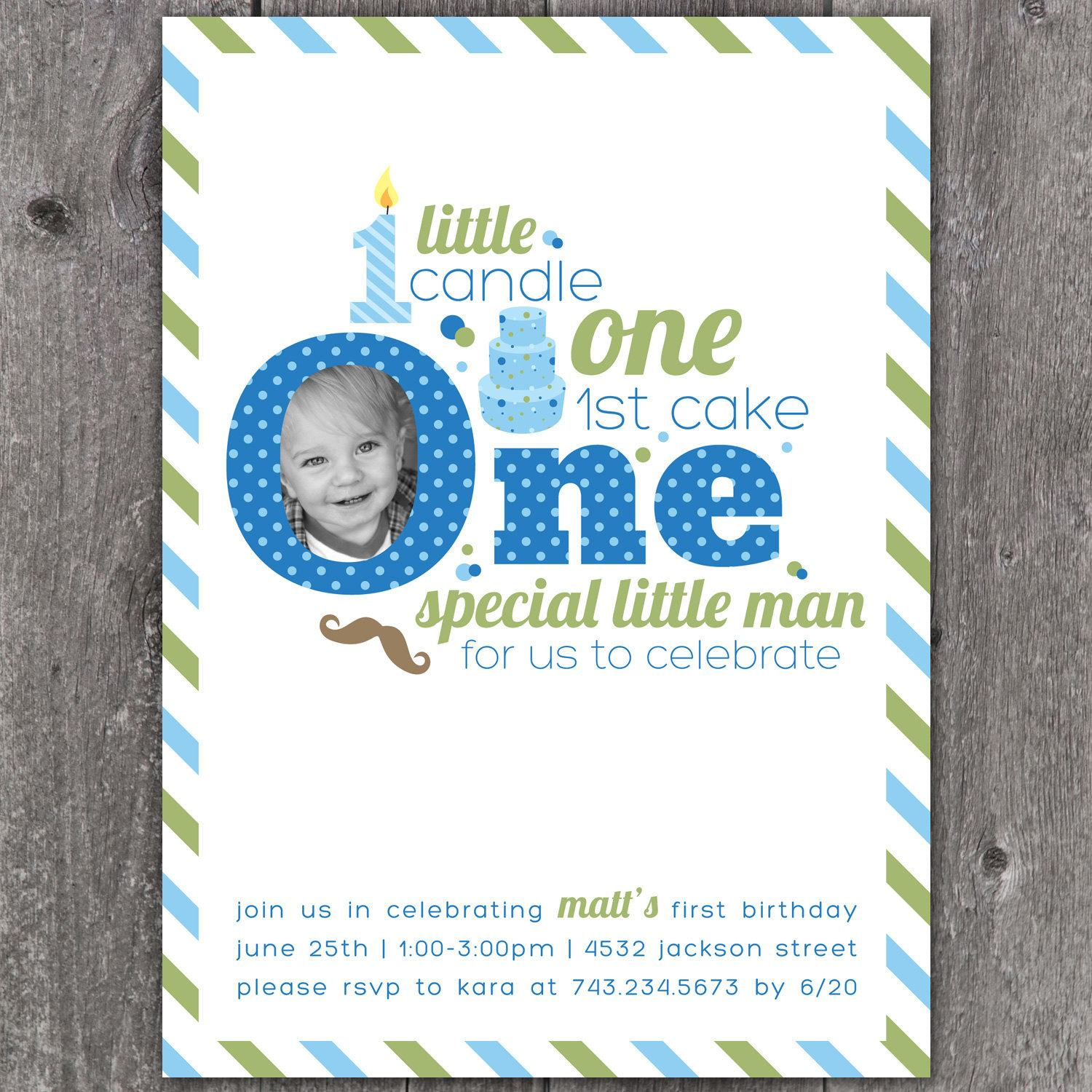 baby first birthday invitation templates free ; 1st-birthday-invitations-templates-free-new-40th-birthday-ideas-baby-first-birthday-invitation-templates-free-of-1st-birthday-invitations-templates-free