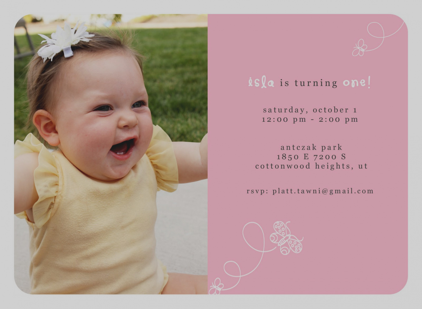 baby first birthday invitation templates free ; Wonderful-Baby-First-Birthday-Invitation-Templates-Free-Invitations-Fabulous-St-Spectacular-1st-Birthday-Invitation-Templates
