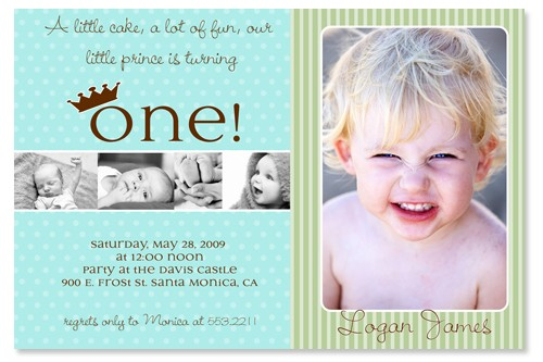baby first birthday invitation templates free ; baby-first-birthday-invitations-with-exceptional-artistic-concept-and-pleasing-surround-of-your-Birthday-Invitation-Templates-14