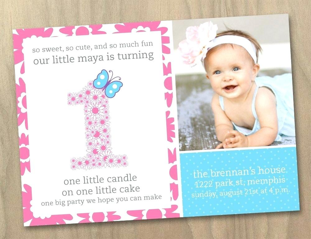 baby first birthday invitation templates free ; baby-girl-1st-birthday-invitation-templates-birthday-invitations-girl-baby-girl-1st-birthday-invitation-templates-free