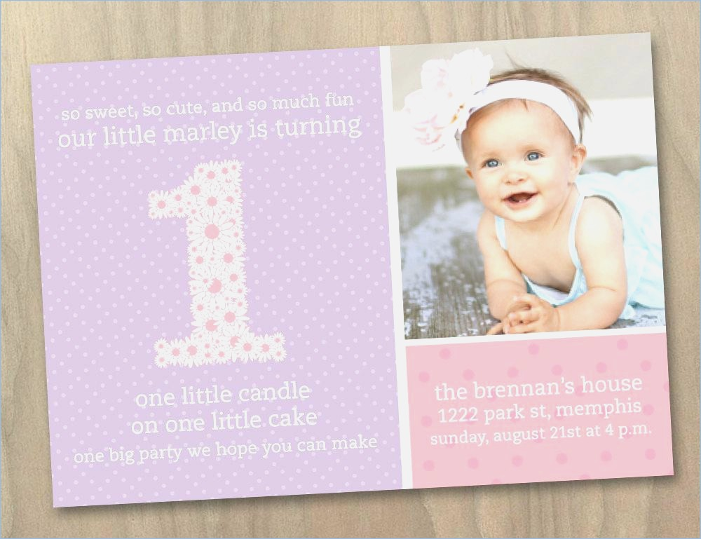 baby first birthday invitation templates free ; best-1st-birthday-invitations-baby-first-birthday-invitations-is-of-baby-first-birthday-invitation-template-free