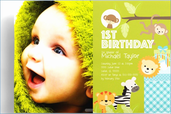baby first birthday invitation templates free ; editable-1st-birthday-invitation-card-free-download-new-baby-first-birthday-invitation-template-free-jahrestal-of-editable-1st-birthday-invitation-card-free-download