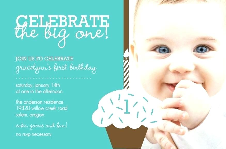 baby first birthday invitation templates free ; new-1st-birthday-invitations-boy-templates-free-for-boy-first-birthday-invitations-offers-first-birthday-invitations-baby-boy-1st-birthday-invitation-templates-free