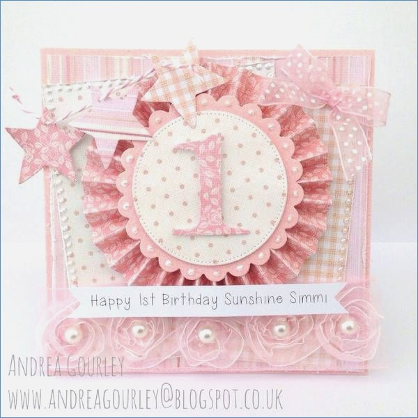 baby's first birthday card ideas ; first-birthday-sentiments-google-search-of-birthday-card-ideas-for-baby-girl