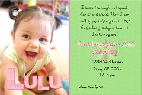 babys 1st birthday invitation ; baby-first-birthday-invitations-is-to-sum-up-your-outstanding-ideas-of-do-it-yourself-beautiful-Birthday-invitations-30