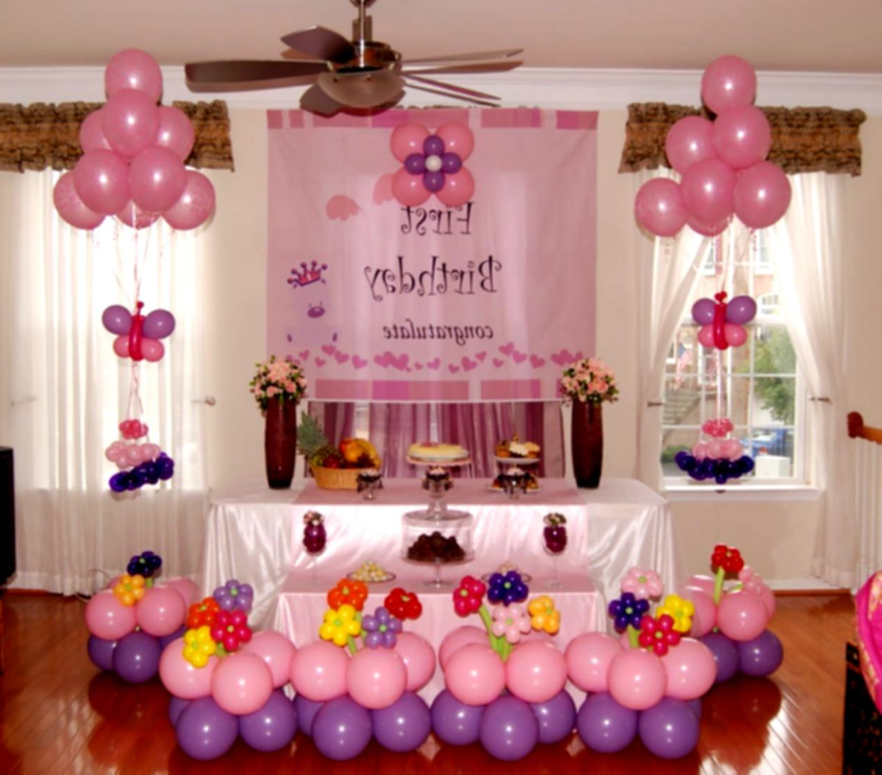 background decoration for birthday party at home ; background-decoration-for-birthday-party-at-home-8