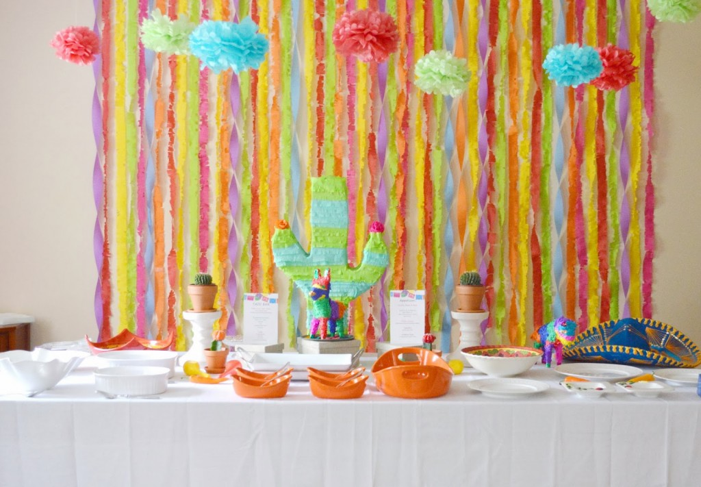 background decoration for birthday party at home ; background_decoration_for_birthday_party_at_home_1