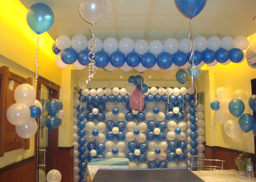 background decoration for birthday party at home ; birthday-home-decoration-ideas-fine-home-interior-child-birthday-party-decoration-decoration-small-home-decor-ideas