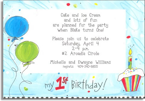 background for 1st birthday ; 1st-birthday-background-for-boys-8