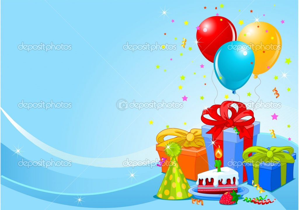 background for 1st birthday ; a048551b71e7fe5cda4045791d65d67e