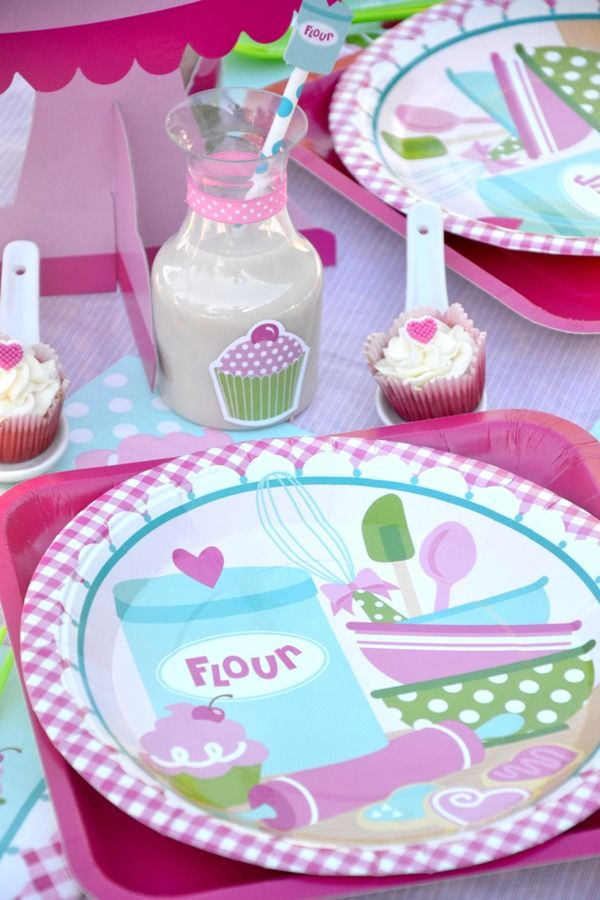 baking birthday party activities ; 1750cca84db428bf8b1d4bc8440013b3--baking-birthday-parties-baking-party