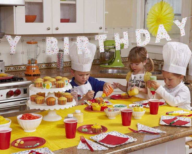 baking birthday party activities ; c5867747e1a50d459198218847b4c3f9--baking-birthday-parties-baking-party