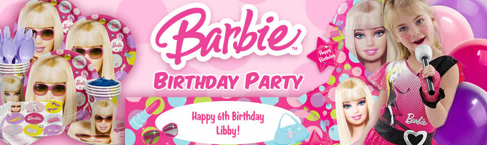 barbie banner birthday ; barbiea_category_banner