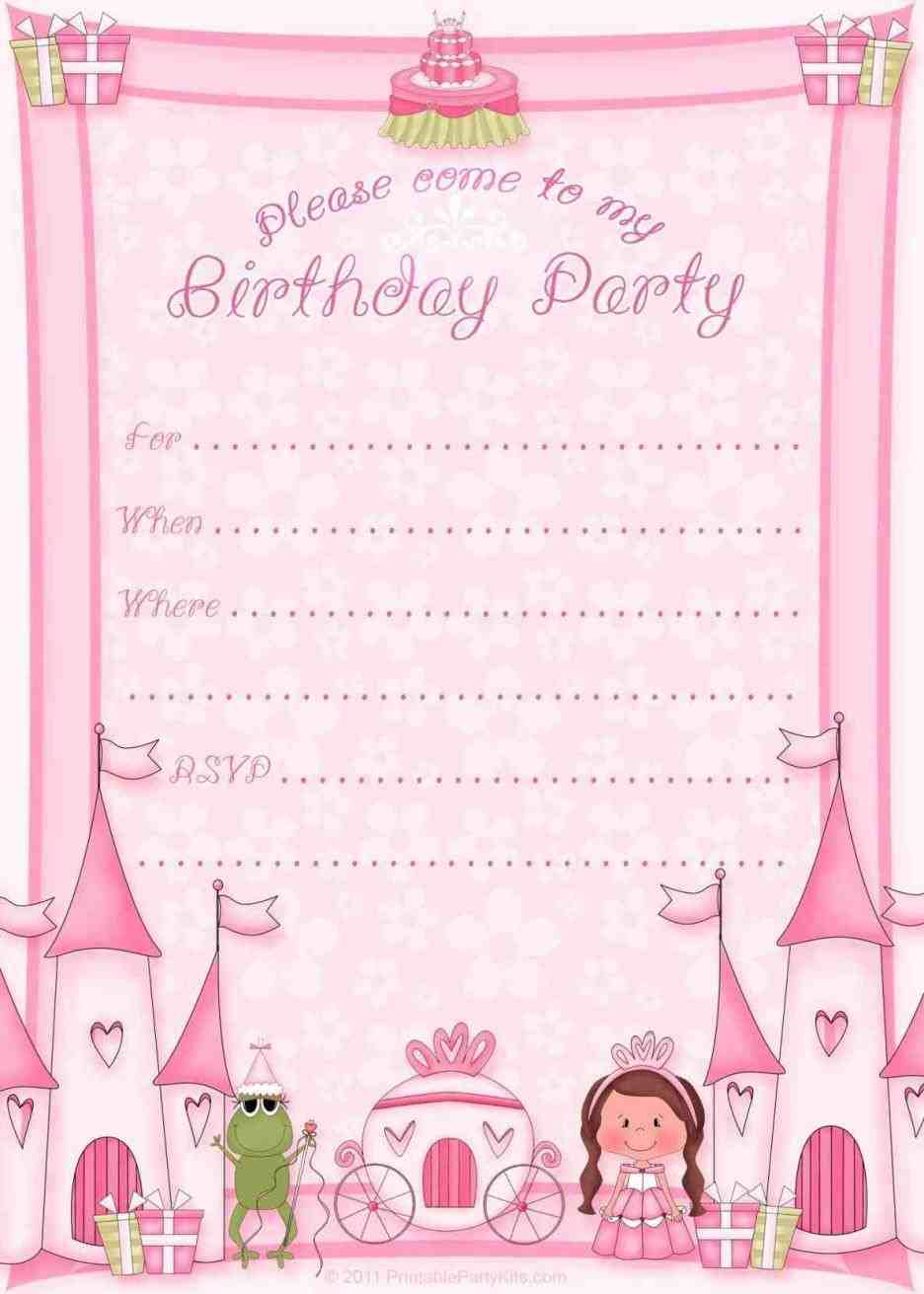 barney birthday card template ; barney-party-invitation-template-friends-and-relatives-records-create-birthday-invitations-cards-tags-year-old-maker-app-invited-card-design-kids-bday-free-digital-templates