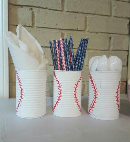 baseball birthday party activities ; 0c46fcafee88a6c587c7e8ccd5402d12