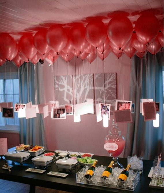 bday decoration ideas ; Birthday-party-decoration-ideas