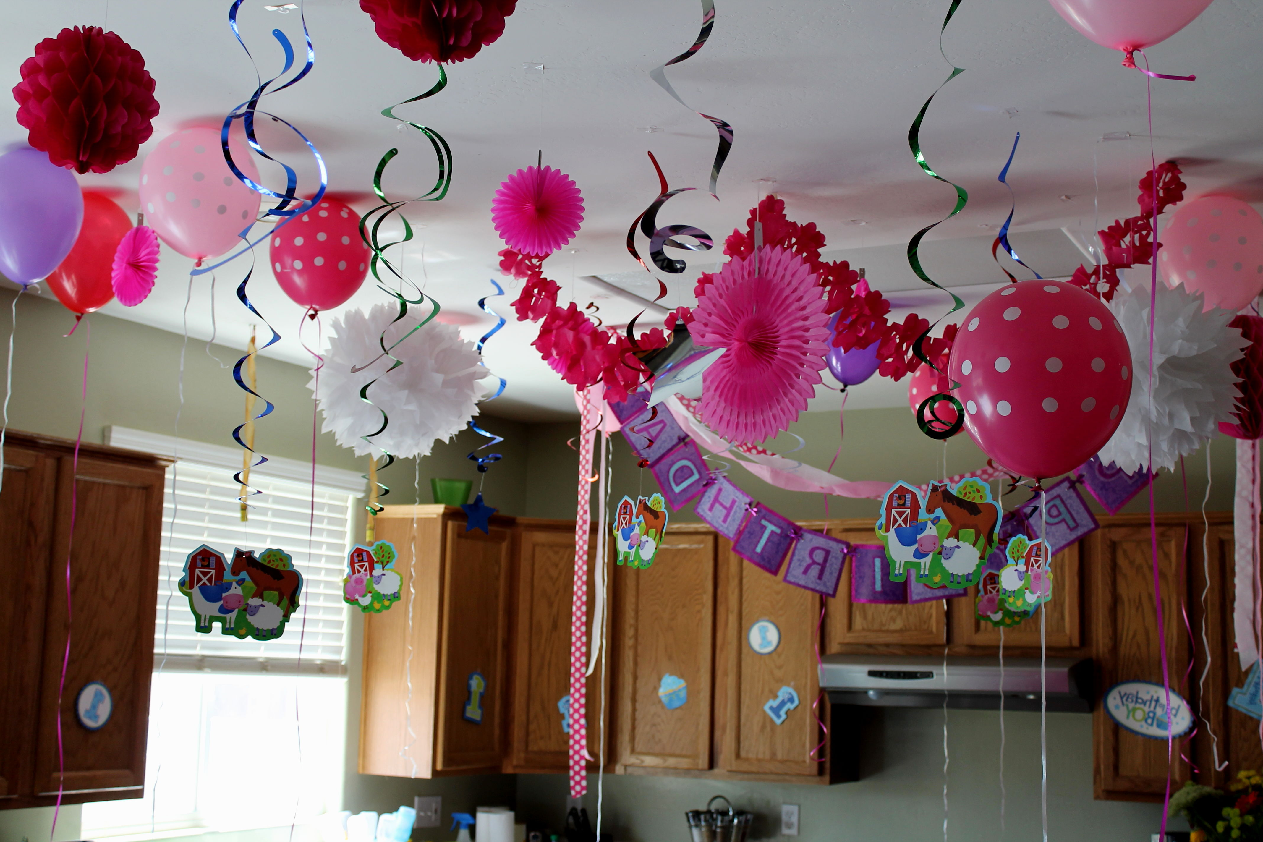 bday decoration ideas ; simple-birthday-decoration-ideas-in-home-simple-birthday-decoration-ideas-in-home